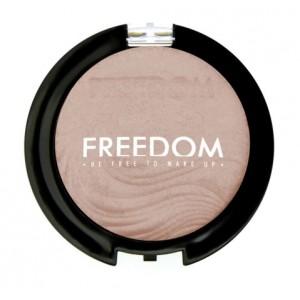Buy Freedom Pro Highlight - Nykaa