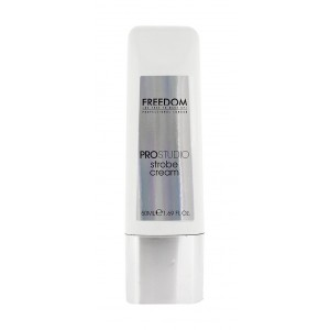 Buy Freedom Professional Pro Studio Strobe Cream - Nykaa