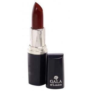 Buy Gala of London Lipstick - Nykaa