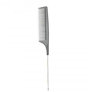 Buy HairPro 6001 Hair Comb - Nykaa