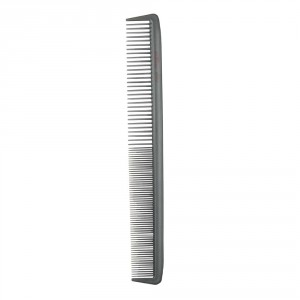 Buy HairPro HP6004 Hair Comb - Nykaa
