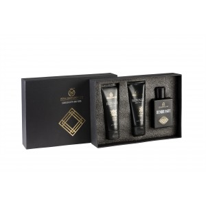 Buy India Grooming Club Face And Fragrance - Nykaa
