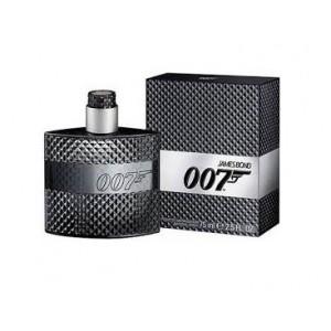 Buy James Bond 007 Perfume For Men - Nykaa
