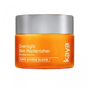 Buy Kaya Overnight Skin Replenisher - Nykaa