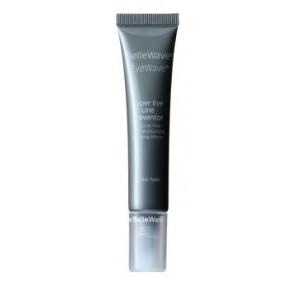 Buy BelleWave EyeWave Super Eye Line Preventor Eye Contour Cream - Nykaa