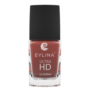 Buy Eylina Ultra HD Nail Polish - Nykaa