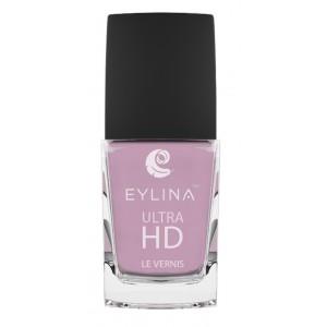 Buy Eylina Ultra HD Nail Polish - Nykaa