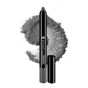 Buy Eylina Smokey Eye Shadow Stick - Nykaa
