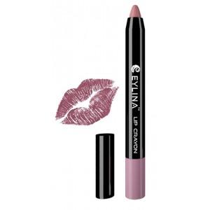 Buy Eylina Lip Crayon Twist Up - Nykaa