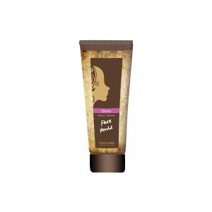 Buy Passion Indulge Eternia Face Mudd Pack - Nykaa