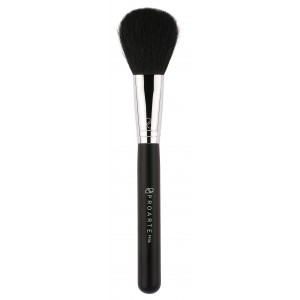Buy Pro Arte Powder Brush - Nykaa