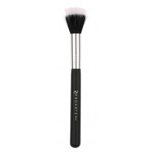 Buy Pro Arte Mini Polishing Brush - Nykaa