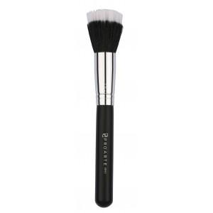 Buy Pro Arte Duo Polishing Brush - Nykaa