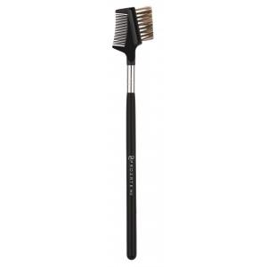 Buy Pro Arte Lash/Brow Grooming Brush - Nykaa