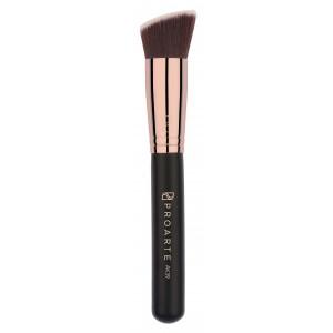 Buy Pro Arte Flat Angled Kabuki Brush - Nykaa