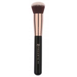 Buy Pro Arte Round Kabuki Brush - Nykaa