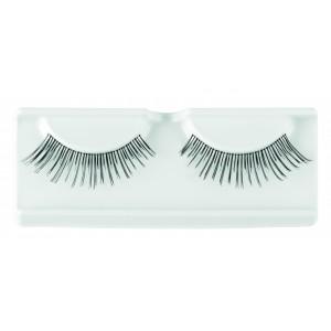 Buy Pro Arte Eyelashes - 001 - Nykaa