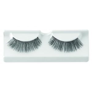 Buy Pro Arte Eyelashes - 002 - Nykaa