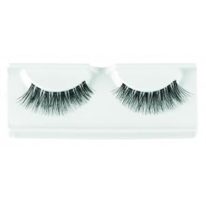 Buy Pro Arte Eyelashes - 003 - Nykaa