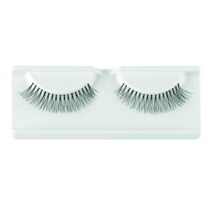 Buy Pro Arte Eyelashes - 005 - Nykaa