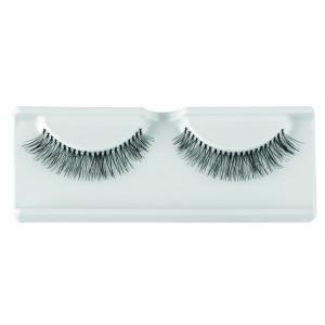 Buy Pro Arte Eyelashes - 006 - Nykaa