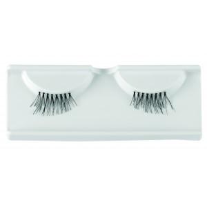 Buy Pro Arte Eyelashes - 007 - Nykaa