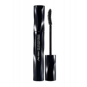 Buy Shiseido Full Lash Volume Mascara - Nykaa