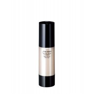 Buy Shiseido Radiant Lifting Foundation Anti-Age SPF 15 - Nykaa