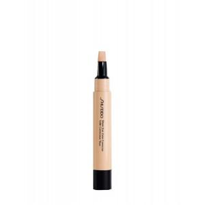 Buy Shiseido Sheer Eye Zone Corrector - Nykaa