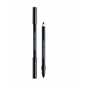 Buy Shiseido Smoothing Eyeliner Pencil - Nykaa