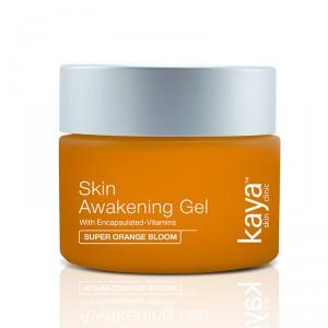 Buy Kaya Skin Awakening Gel - Nykaa