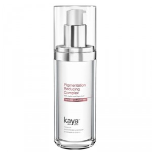 Buy Kaya Pigmentation Reducing Complex - Nykaa