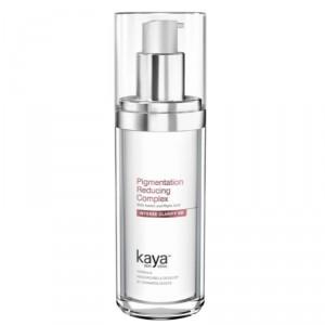 Buy Kaya Pigmentation Reducing Complex - Nykaa