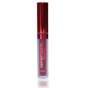 Buy LASplash VelvetMatte Liquid Lipstick - Mistress - Nykaa