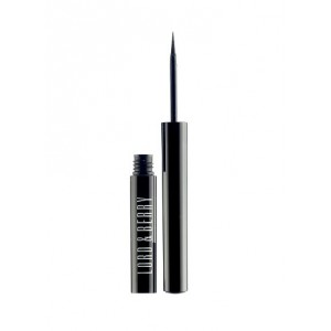 Buy Lord & Berry Liquid Eyeliner Pen Forever Black - Nykaa