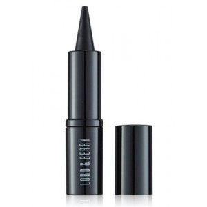 Buy Lord & Berry Kajal Stick Oriental Black - Nykaa