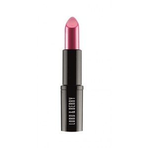 Buy Lord & Berry Absolute Intensity Lipstick - Secret Garden - Nykaa