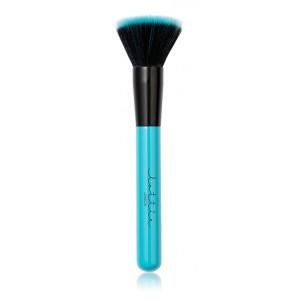 Buy Lottie London Studio Star - Strippling Brush (Blue) - Nykaa