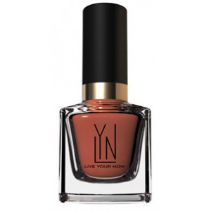 Buy LYN Lacquers - Neutrals Collection - Nykaa
