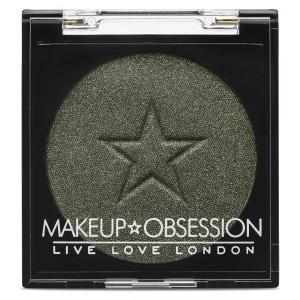 Buy Makeup Obsession Eyeshadow - Nykaa
