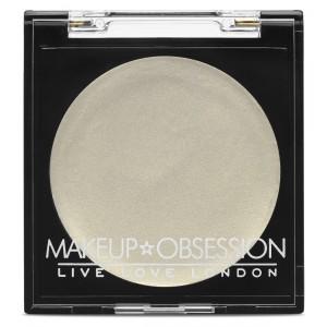 Buy Makeup Obsession Strobe Balm - Nykaa