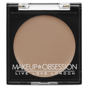 Buy Makeup Obsession Contour Cream - Nykaa