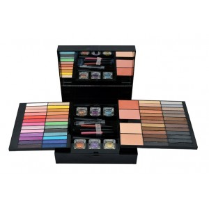 Buy MIB Beauty to go kit big - Nykaa