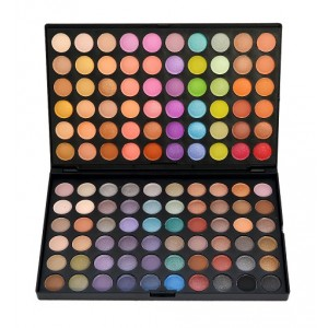 Buy MIB Eye Shadow pallete EP120 - 03 - Nykaa