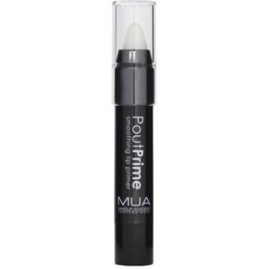 Buy Herbal MUA Pout Prime Lip Primer - Nykaa