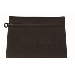 Buy MUA Makeup Bag Large - Nykaa