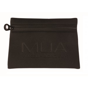 Buy MUA Makeup Bag Medium - Nykaa