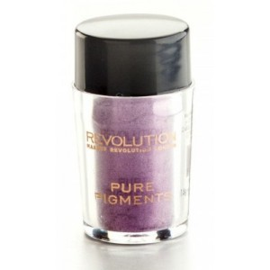 Buy Makeup Revolution Eye Dust - Nykaa