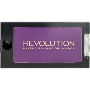 Buy Makeup Revolution Scanadalous Eyeshadow - Nykaa