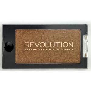Buy Makeup Revolution Eyeshadow - So Good To Me - Nykaa